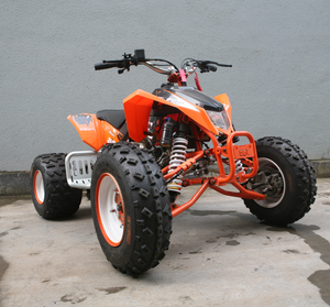 China hot selling 150cc 4 stroke atv for racing