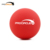 Rubber Body Silk Engrave Laser Lacrosse Foot Massage Ball