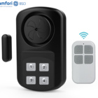 wireless door house security distance sensor alarm anti-theft system
