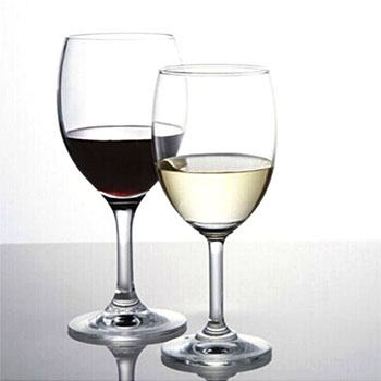 Wholesale Elegant Polycarbonate Acrylic Plastic Wedding Drinking <strong>Glasses</strong> Cup Crystal Champagne Cups <strong>Glass</strong> Goblet Wine <strong>Glass</strong>