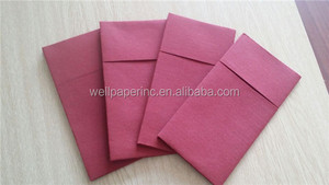 Paper Napkins & Serviettes,jumbo roll airlaid paper Type and Dinner Napkins Application jumbo roll airlaid paper