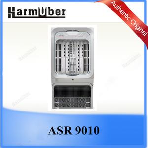 Cisco Asr 9006 Ac V2, Cisco Asr 9006 Ac V2 Suppliers and