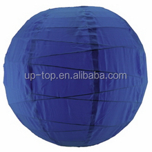 Top quality competitive price hanging nylon chinese lantern