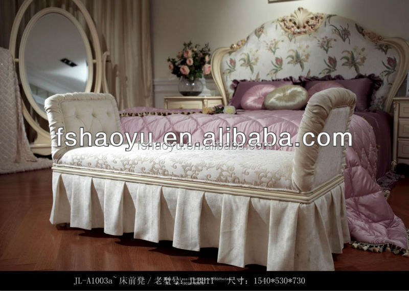 franz sisch wohnzimmer bett hocker bett hocker antik ende bett hocker bett produkt id 1781947884. Black Bedroom Furniture Sets. Home Design Ideas