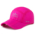 Week Factory Sunscreen Mountain Climbing Adjustable Sports Cap Foldable Bump Lady Dad Hats