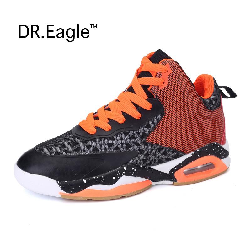 Popular Cheap High Top Basketball Shoes-Buy Cheap Cheap