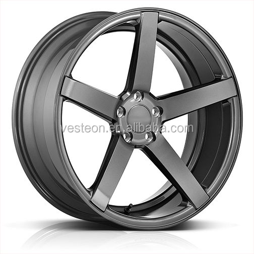 20 inch alloy rims 4x100 5x100 5x114.3 wheel rims