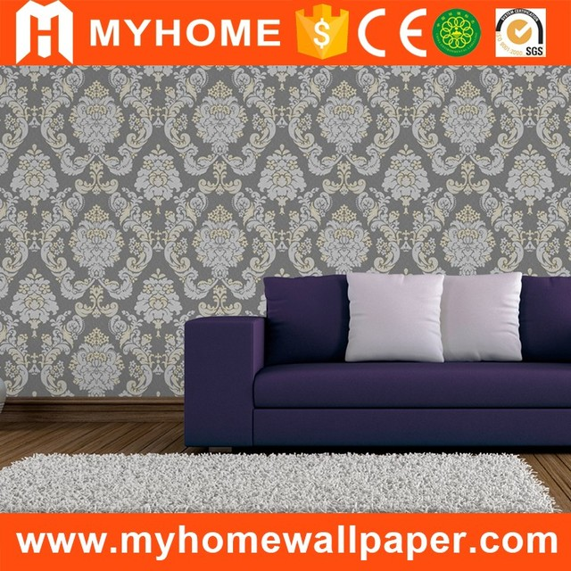 Background Wall Design Decor Yuanwenjun Com