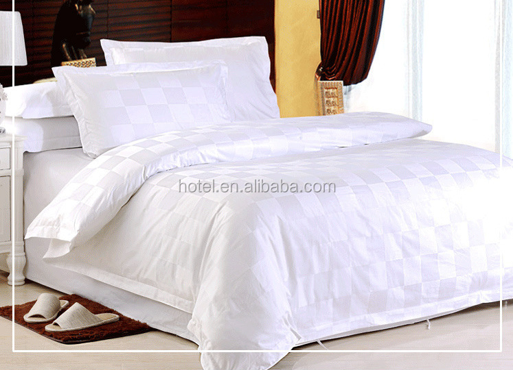 Ordinaire Nantong Hotel Bed Linen Manufacturer Supplies Used Hotel Bed Sheets Sets  Sale,Flat Bed Sheet