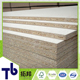 Cheap Particle Board Plant