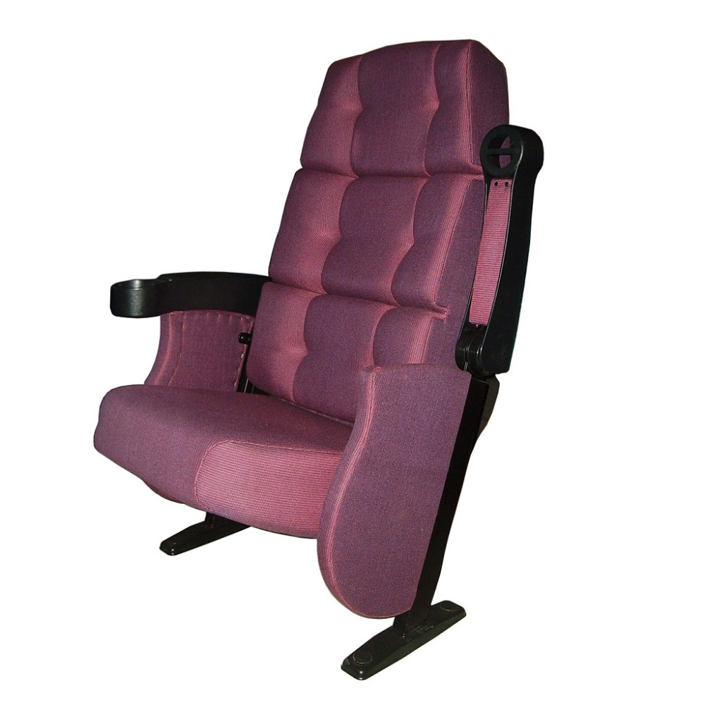 emphitheater chair auditorium hall seating movie theater chair