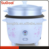 SuGoal electric stock pot CFXB30-98 2A20