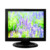 Cheap 13 inch square lcd monitor with VGA for sale