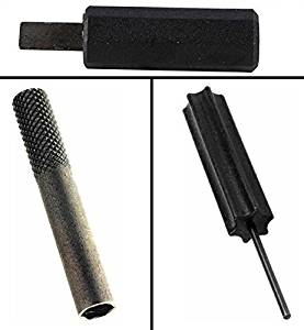Buy Ultimate Arms Gear Original Glock St06635 Adjustable Rear Night