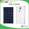 CHINA manufacturer Mono and Poly 5w 20w 30w 40W 50 w 100 W 150W 200 w 250w 260 W 300w 310 W 330 w solar panel