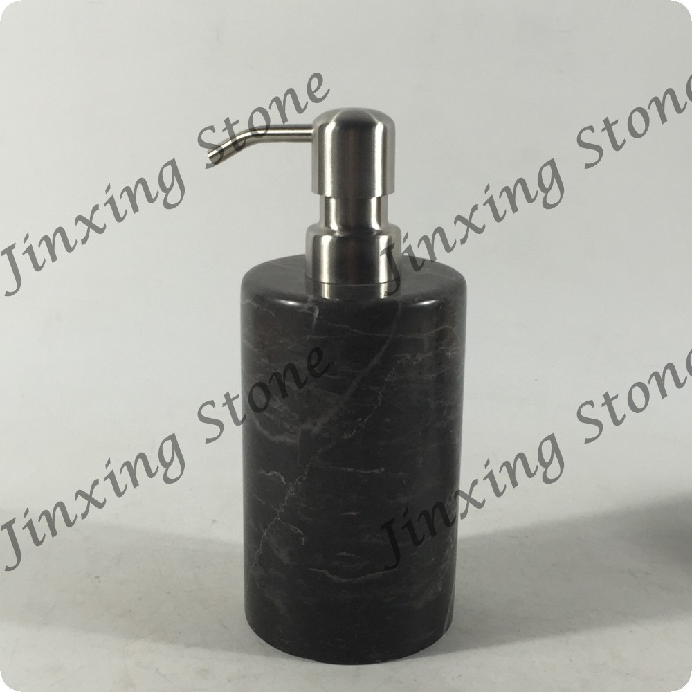 China Stone Soap Box, China Stone Soap Box Manufacturers and ...