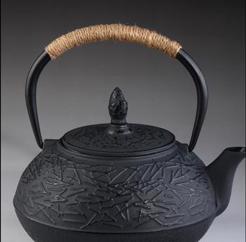 Good Quality Japanese Cast Iron Teapot Buy Chinese Cast Iron