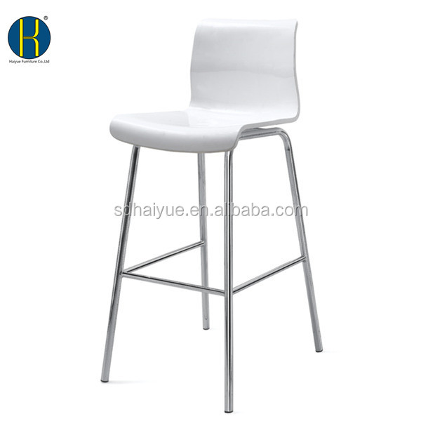 Fantastic High Quality Colorful Kitchen Bar Chair Plywood Bar Stool With Simple Design Buy High Quality Colorful Bar Stool Colorful Plywood Kitchen Bar Caraccident5 Cool Chair Designs And Ideas Caraccident5Info