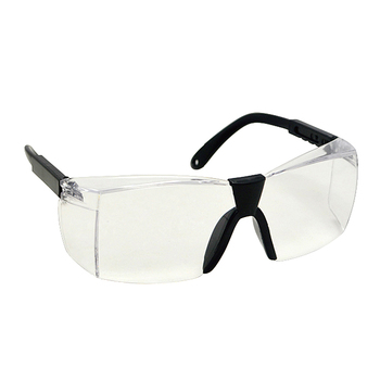f0d3a73d5a As nzs 1337 csa approved uvex prescription safety spectacles welding glasses  side shield with clear anti
