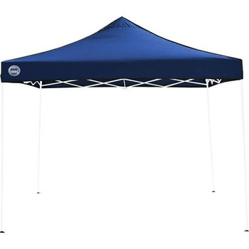 EZ UP POP UP GAZEBO CANOPY TENT  sc 1 st  Zhejiang Dekay Tents Corporation - Alibaba & EZ UP POP UP GAZEBO CANOPY TENT View EZ UP CANOPY INLUN Product ...