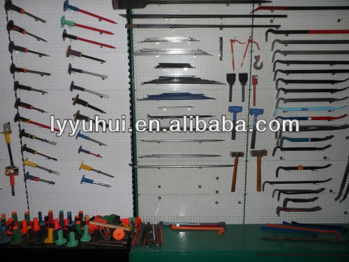 agriculture tools and hand tools