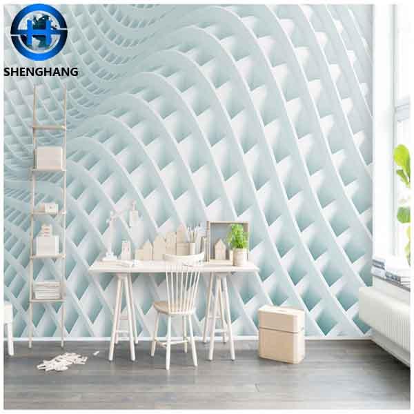 no glue self adhesive vinyl wallpaper no glue self adhesive vinyl wallpaper suppliers and at alibabacom