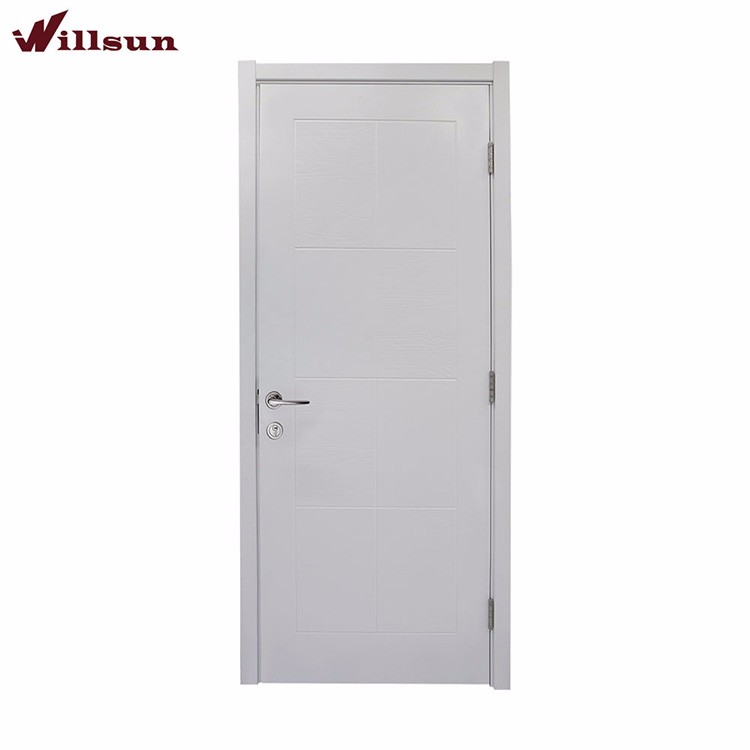 Cheap Bedroom Wooden Door Cheap Bedroom Wooden Door Suppliers and Manufacturers at Alibaba.com
