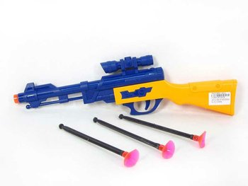 2013 Peashooter,Cap Pistol,Toy Gun Set - Buy Peashooter,Cap Pistol,Kids  Toys Product on Alibaba com