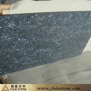 ... Polished Man Made Granite Countertops   Buy Man Made Granite ... On Lg  Solid ...