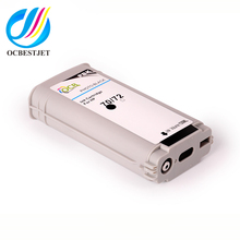 Ocbestjet Printer Compatibel Inkjet <span class=keywords><strong>Cartridge</strong></span> Voor HP 70 HP Z2100 Z5200 Z5400 Z3100 Z3200 Printer