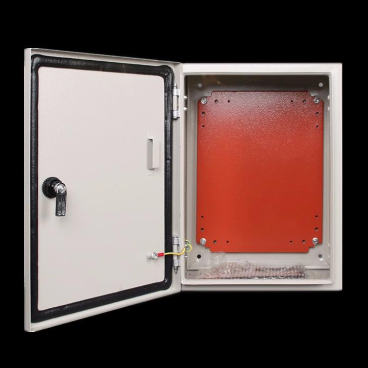 Cheap Price Wholsale Electrical Panel Box Sizes Electrical