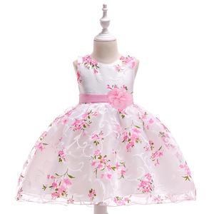 80c2f6dcccc China China Dress Kids, China China Dress Kids Manufacturers and Suppliers  on Alibaba.com