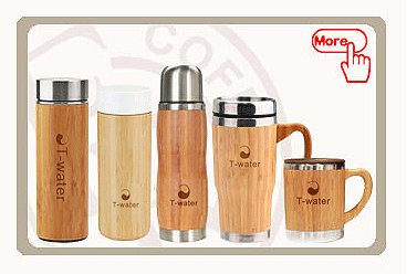 EG509 400ML/14OZ Amazon hot electroplate cap stainless steel tea infuser double wall glass water bottle
