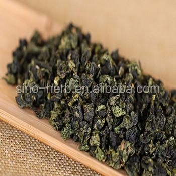 Famous Chinese Tea Top Quality Iron Goddess Tie-guan-yin Oolong Tea - 4uTea | 4uTea.com