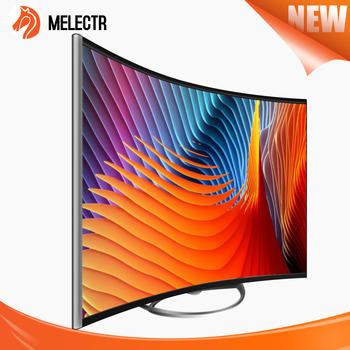 Lowest Price Ott Tv Box Mxq Pro 4k Supplier Buy Ott Tv Box Mxq Pro
