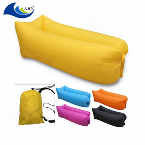 3 season type easy folding Waterproof pool float and beach lazy sofa