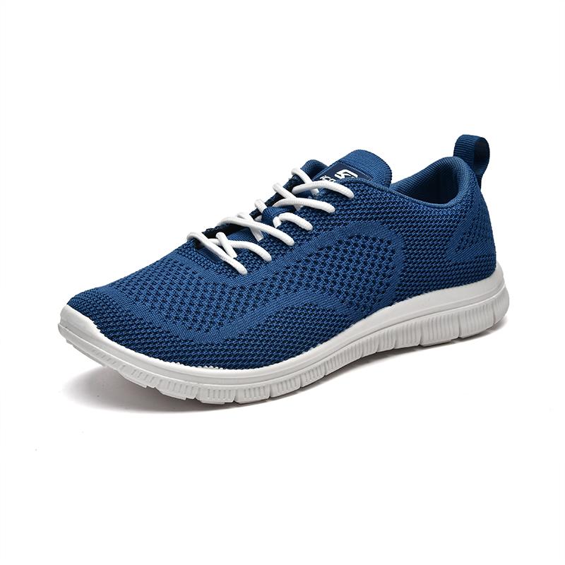 Chine professionnelles Grossiste de Grossiste Chine chaussures qnp1C