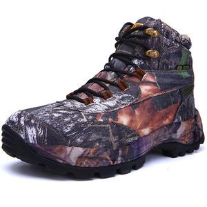 6e26fa193e4 China Winter Sport Boots