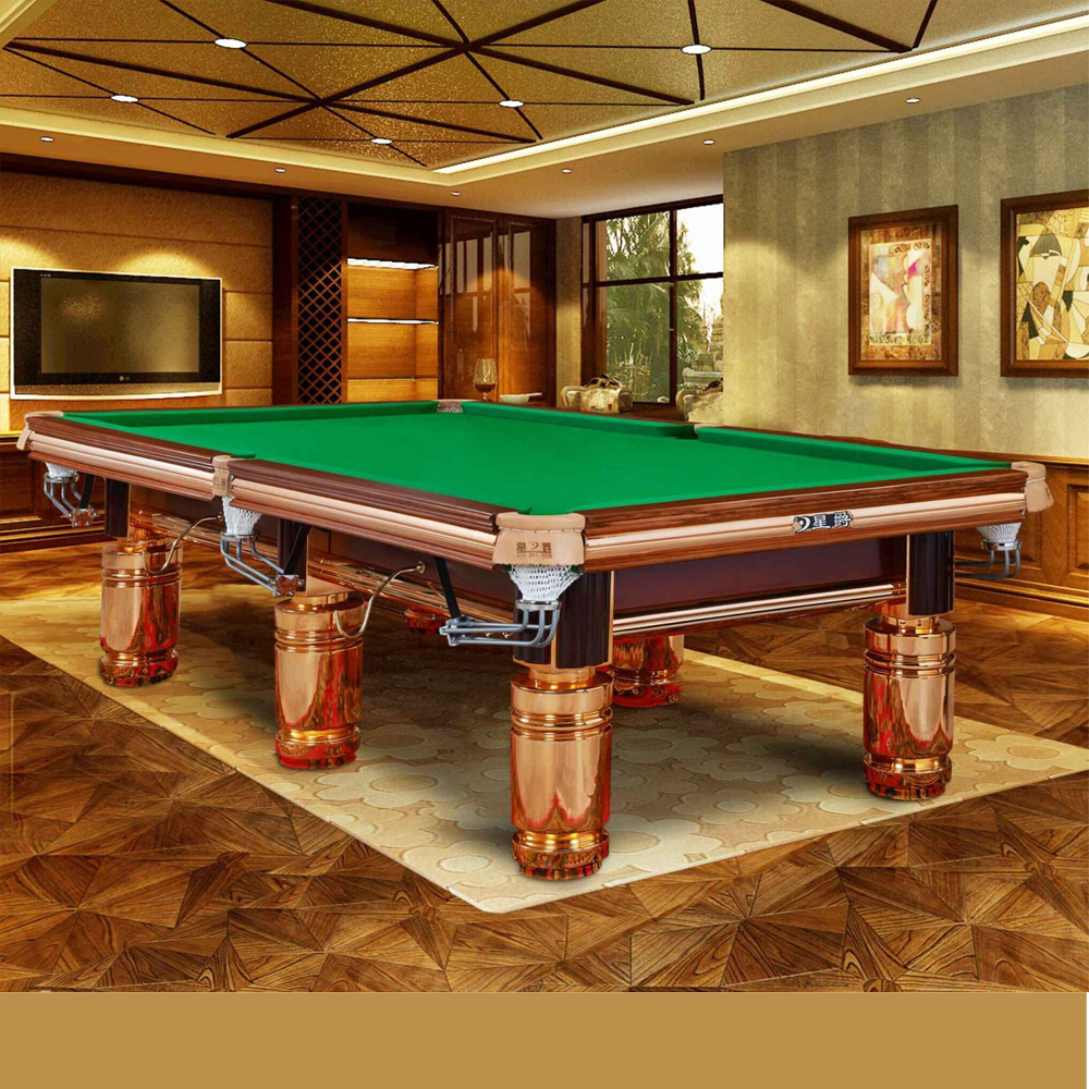 Custom pool table felt - Pool Table Felt Pool Table Felt Suppliers And Manufacturers At Alibaba Com