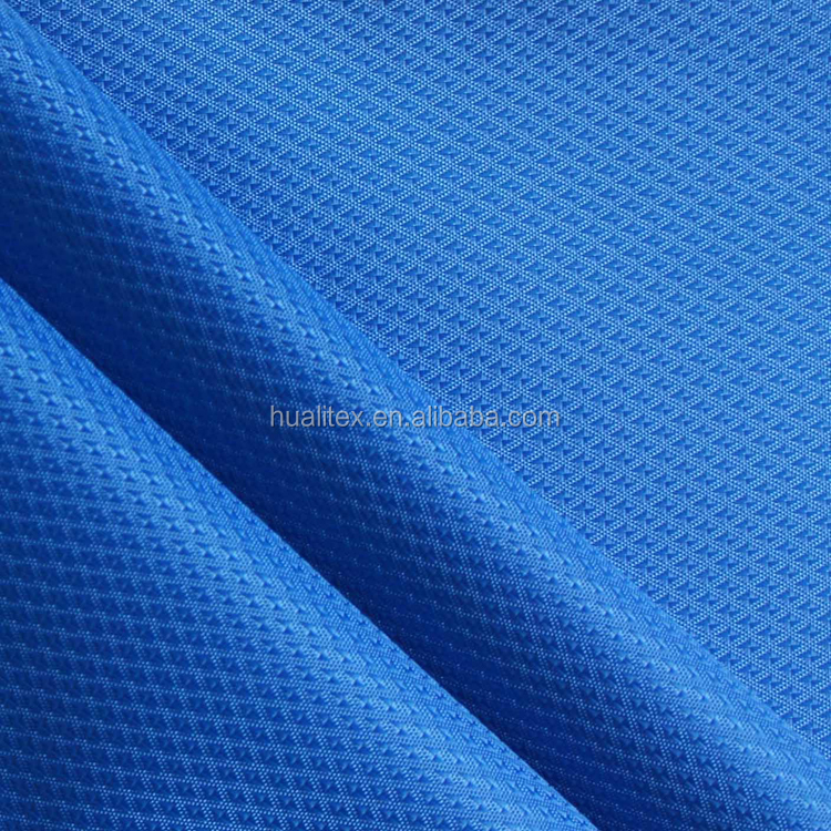 China Supplier PVC/PU Coated 100% polyester Oxford Fabric/pvc shoes textile