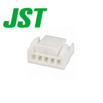 hot sale gh 1.25mm 5 pin micro JST connectorGHR-05V-S