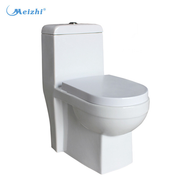 China Sanitary Ware Importers Ceramic Eastern Western Toilet Price - Buy  Western Toilet,Western Toilet Price,Eastern Western Toilet Product on