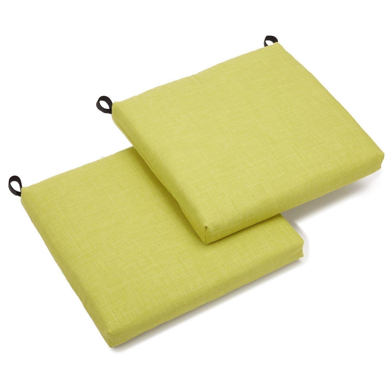 Cheap 20 X 20 Outdoor Cushions Find 20 X 20 Outdoor Cushions Deals