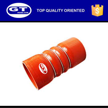silicone hose for OEM NO 90CT6K770