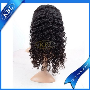 Free Lace Wig Catalogs 84
