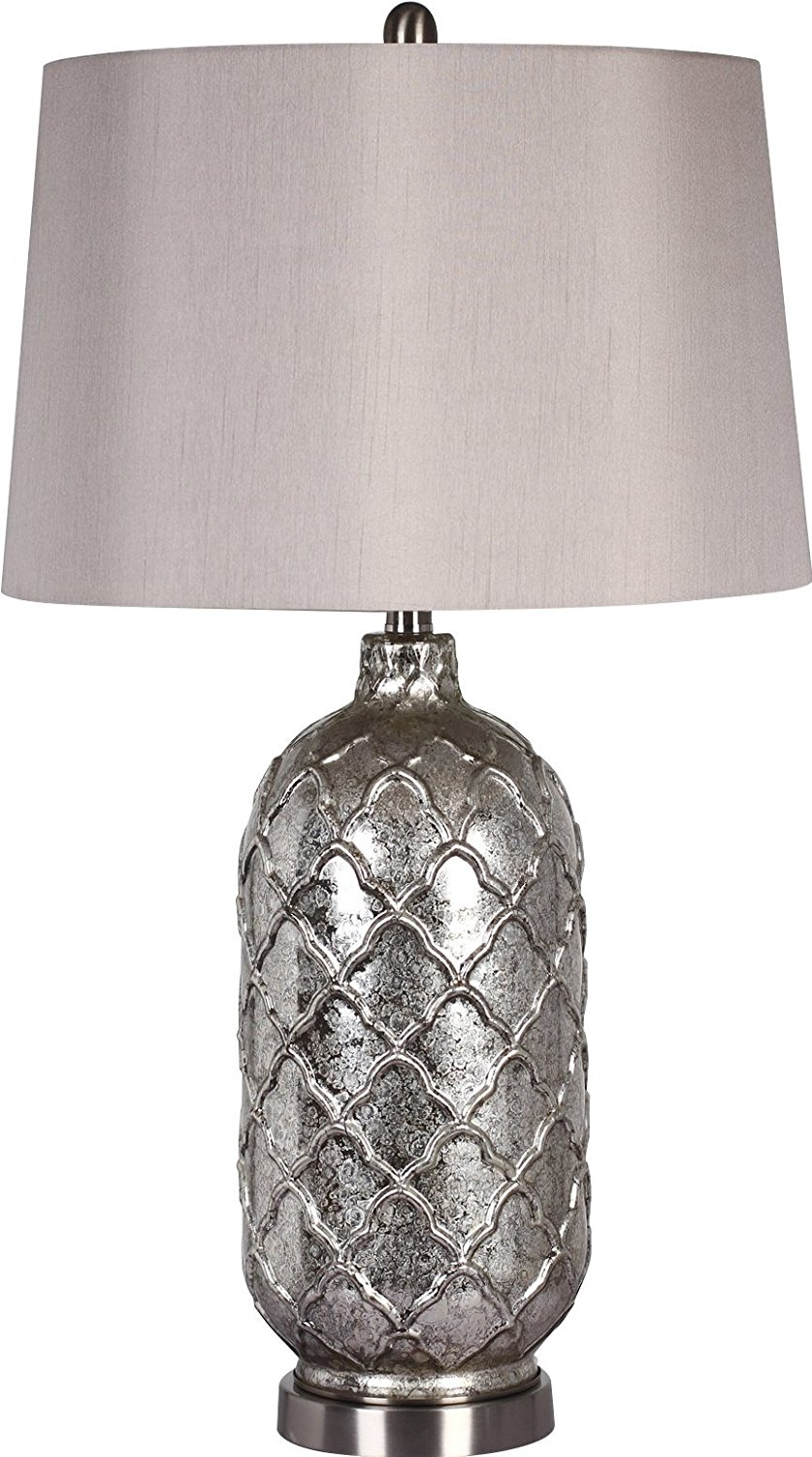 Cheap Bedside Table Lamps Touch, find Bedside Table Lamps Touch ...