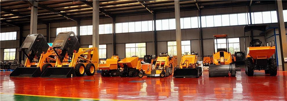 Mini Skid Steer Landscaping Machinery - Buy Landscaping Machinery,Mini  Landscaping Machinery,Skid Steer Landscaping Machinery Product on  Alibaba com