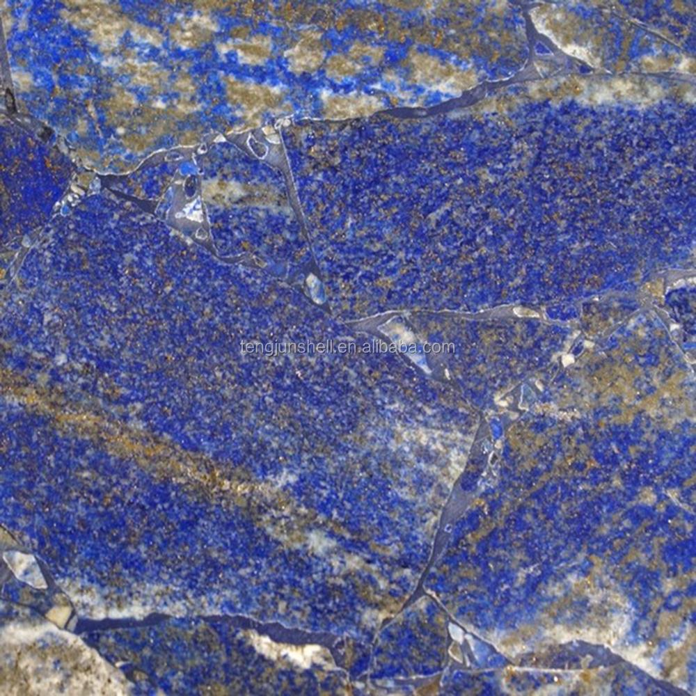 lapis lazuli pierre dalle pierres pr cieuses en vrac id de produit 60580782594. Black Bedroom Furniture Sets. Home Design Ideas