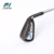 Single Popular Classic Blade Golf Iron Club With Golf Shaft