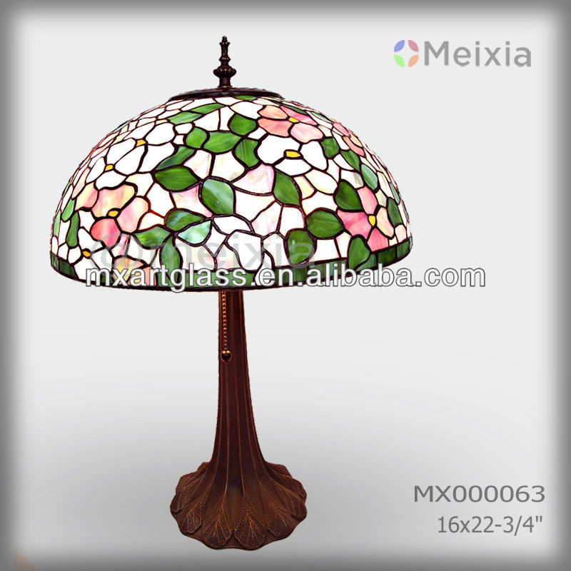 stained glass lamp shade stained glass lamp shade suppliers and at alibabacom